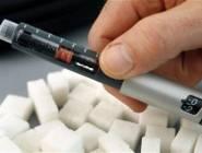 جهاز الكتروني يساعد على تشخيص الإصابة بمرض السكري في مراحله الأولية