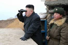 """""""سنجعلكم تعانون أفظع ألمٍ في تاريخكم"""".. هكذا ردَّت كوريا الشمالية على أميركا بعد إقرار العقوبات الجديدة ضدها"""