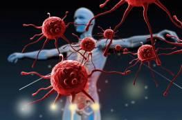 """سابقة علمية: علاج """"السكري 1"""" والتصلب اللوحي أصبح ممكناً"""
