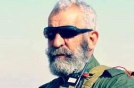 رواية جديدة عن مقتل عصام زهر الدين تُكذب الرواية القديمة - تفاصيل
