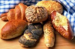 بعض أنواع من الخبز لا تؤذي مرضى السكر