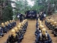 """كوالالمبور : القبض على قيادي بجماعة """"أبو سياف"""" الإرهابية في كوالالمبور"""