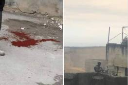 وحدة مستعربين تقتحم مخيم قلنديا صباح اليوم.. التفاصيل