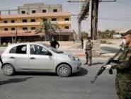 """إغلاق محافظة قلقيلية لـ7 أيام لمنع تفشي فيروس""""كورونا"""""""