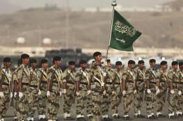 عادل الجبير :  مستعدون لارسال قوات عربية واسلامية لمكافحة الارهاب في سوريا