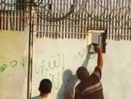 مصادر عسكرية إسرائيلية: اغتيال قاتل الجندي على حدود غزة ليس مطروحًا حاليًا وسيؤدي لتصعيد