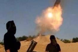 قذائف داعش تقتل وتجرح 22 مدنياً بالموصل