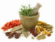 الطب البديل: علاج الاكتئاب بالأعشاب