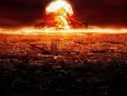 مرحلة الخطر:10 نزاعات لمستقبل العالم تستحق مراقبة دقيقة لها في عام 2017