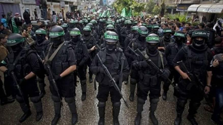 """الأناضول: القسّام يقترح على قيادة حماس """"إحداث فراغ سياسي وأمني"""" بغزة"""