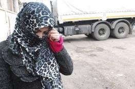 حلب|بالفيديو والصور  ... فظائع وجرائم بحق الانسانية
