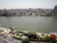 مصر.. الإعدام لـ8 متهمين والسجن لـ3 آخرين في قضية فيديو فاضح