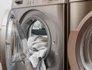 10 خرافات عن الغسيل قد تفسد ملابسك