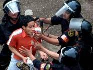 أخبار شهادات لأطفال تعرضوا للتعذيب والتنكيل من قبل الاحتلال