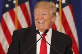 وسائل الإعلام سُخِّرت لإفشال ترامب ..ففاز برئاسة الولايات المتحدة الأمريكية