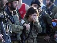 انتحار سبعة جنود في شهرين يقلق الجيش الإسرائيلي