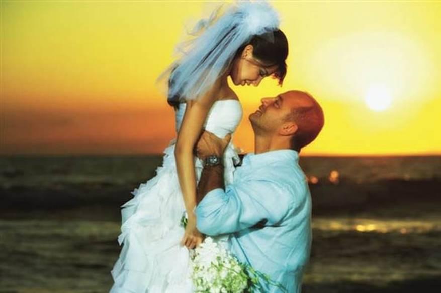 نانسي عجرم تكشف- حفل زفافي أُقيم بناء على رغبة الأهل (1)
