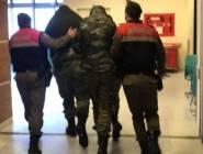 أنقرة : أوامر اعتقال لـ138 شخصاً بينهم عسكريون