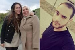 قاتل عروبة وحلا بركات يعترف بجريمته ويكشف التفاصيل