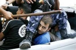 فلسطين مركز حقوقي: حماس تستخدم التعذيب لانتزاع اعترافات من نشطاء فتح