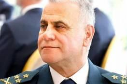 مستعدون لمواجهة أي نشاط إرهابي على الساحة اللبنانية