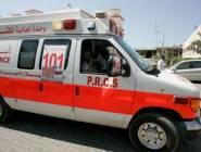 العثور على جثة مواطن ملقاه في بئر شرق بيت لحم