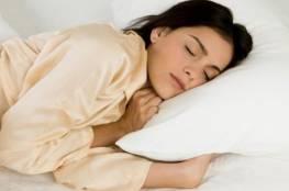 تطبيقات ذكية تمنحك نوم هاديء