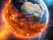 علماء: شهر أغسطس هو آخر شهر قبل نهاية العالم