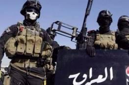 العراق: استمرار معارك الموصل.. وإعادة 1300 عائلة للمناطق المحررة