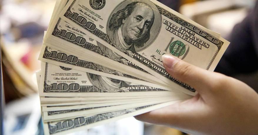 dollar-price