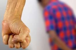 مقيم أفريقي يغتصب امرأة عربية في دبي