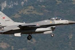 """الجيش التركي: تدمير مواقع لـ """"العمال الكردستاني"""" شمال العراق"""