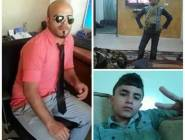 مصرع 4 فلسطينيين بينهم 3 اطفال من نابلس بحادث سير مروع بالاردن