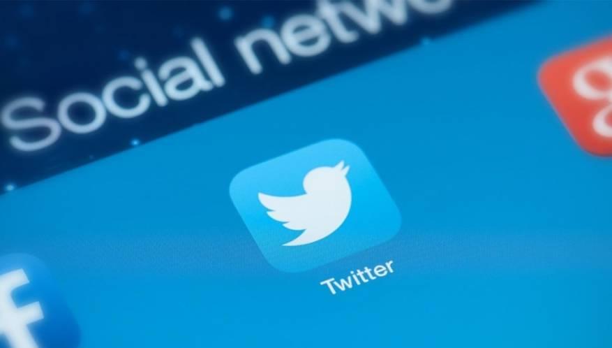 قريباً.. تويتر يرد آلياً على إستفساراتك!