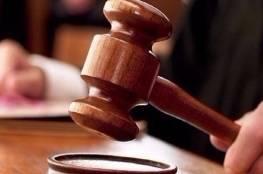 مصر: تأجيل محاكمة مستشار وزير الصحة بتهمة الرشوة لـ 22 أبريل