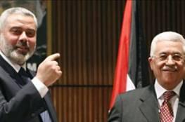 عزام الأحمد : لقاء بين عباس وهنية قريباً