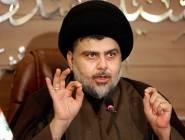 """في ظل الخلاف الشيعي-الشيعي ..مبادرة لإدارة العراق بعد """"داعش"""""""