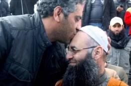 إصدار حكم الإعدام بحق أحمد الأسير وسجن فضل شاكر 15 عاماً