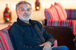 لماذا امتنعت نقابة الفنانين السورية عن نعي حاتم علي؟