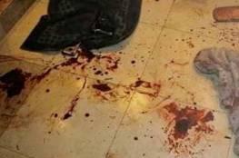 بعد جريمة جنين المروعة ..المحافظ يتوعد بالقبض على القتلة