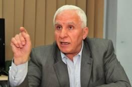 عزام الاحمد : الجميع سيتوجه للرئيس ليبدأ مشاورات تشكيل حكومة وحدة