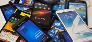 ما سبب إرتفاع درجة حرارة الهواتف الذكية ؟