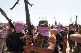 جيش العزة ينسحب من اتفاق وقف إطلاق النار