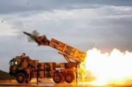 قصف متبادل بين الفصائل والجيش السوري
