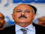 """جماعة الحوثي تطالب ب """"أموال"""" علي عبدالله صالح"""