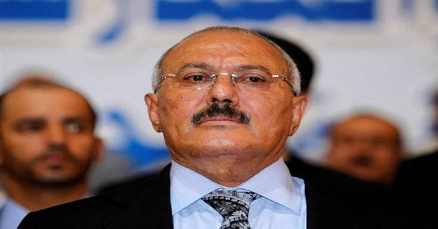 علي-عبدالله-صالح.12-4