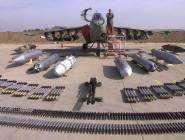 بـ7 مليارات مع 4 دول عربية..صفقات أسلحة أمريكية ...تفاصيل