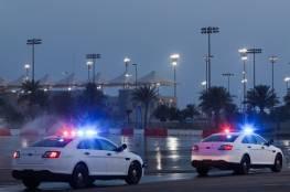 الإعدام لشاب 'مضطرب نفسياً' بالكويت .. وهذه تهمته!