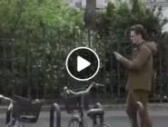 فيديو : عن تطور التكنولوجيا في الشارع