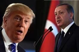 صحيفة ايطالية: أردوغان يتحدى ترامب
